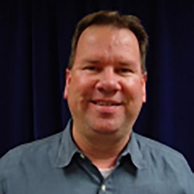 Paul T. Gardner