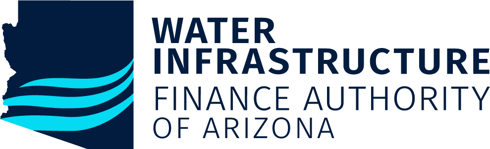 Water Infrastructure Finance Authority of Arizona